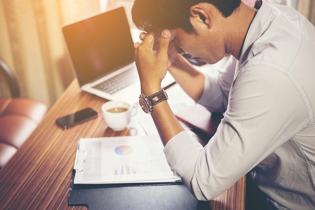 Wie kann man Schwarzarbeit vorbeugen?