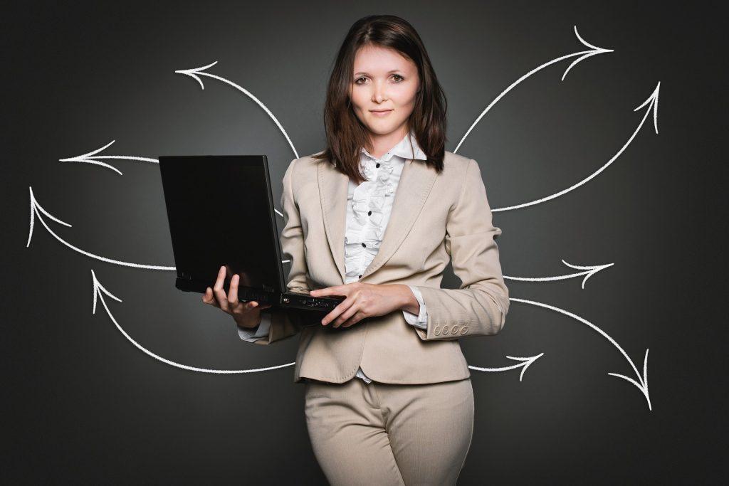 Wie beschäftigt man Studenten: Minijob, Werkstudent oder Arbeitnehmer?