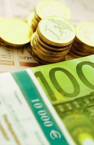 Mindestlohn – erhöhen Zuschläge den Stundenlohn?