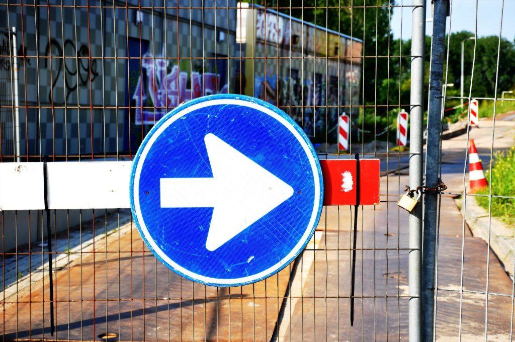 Beschäftigung von Ausländern – eine Übersicht
