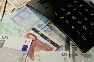 Nachzahlung von Sozialversicherungsbeiträgen: fallen stets Säumniszuschläge an?
