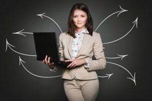 Bundesregierung: Keine Sonderregeln für IT-Freelancer